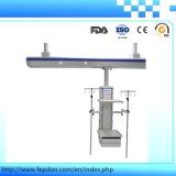 Pendente médico do teto da ponte da certificação ICU do Ce (HFP-S)