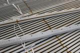 Barra del soffitto T di buona qualità di vendita