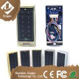 Controle de acesso RFID Bloqueio de porta ao ar livre ao ar livre ao ar livre