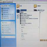 Alldata 10.53 + Mitchell 1000GB op bestelling HDD Auto Repair Software in T410 I5 Laptop