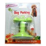 Hundebadezimmer-Pflegenwanne-Begrenzungs-Absaugung-Cup-Haken-Parken-Saugventil