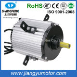 Sale全380V Yyfk Outdoor Axial Fan Asynchronous AC Motor