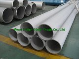 Highqualityの製造者304L Stainless Steel Pipe