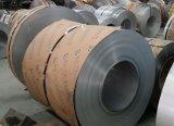Tiras de acero inoxidable para el procesamiento industrial