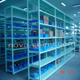 Shelf di bassa potenza con Highquality