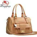 2016 сумок мешков сумок способа повелительниц сумок женщин конструкции тенденции