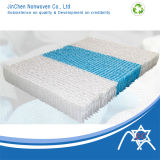 Pp. Non Woven Fabric für Sofa Spring Pocket Cover