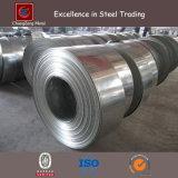 Bobine en acier laminée à froid du matériau d'acier doux (CZ-C73)