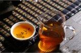 Плиточный чай Chu Талантливост-Qu Yuan