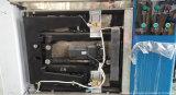 autoclave horizontal de vide de l'impulsion 2500L/3000L
