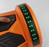 8 Zoll-elektrischer Mobilitäts-Roller B080 mit Cer und RoHS