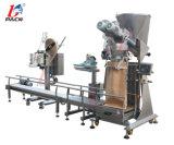 재봉틀을%s 가진 기성품 부대를 위한 자동적인 포장 기계