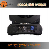 280W Moving Head Beam Spot Wash 3in1 DJ Light