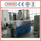 110-400 PVC管の生産ライン