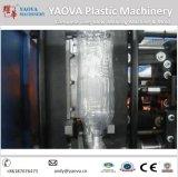 Haustier-Flaschen-durchbrennenmaschine, Plastikhaustier-Flasche, die Maschinen-Preis bildet