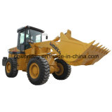 MiniWheel Loader mit Highquality