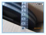 Interruptor de tacto (TS-1185)