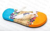 Горячие популярные ботинки Flop Flip тапочки ЕВА для женщин (RF16199)