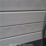 Comitato decorativo del metallo impresso rivestimento della parete per l'isolamento caldo della costruzione