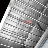 Хлеб Proofer комнаты заквашивания покупкы высокого качества новый самый лучший (ZBX-16)