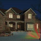 2016 luzes de Natal Home claras impermeáveis ao ar livre da luz da decoração do diodo emissor de luz do produto o mais novo