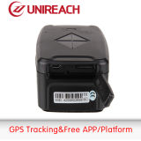 GPS Car Tracker con Super Magnet (MT18)