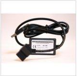 PLC (ELC-USB)를 위한 풀그릴 케이블