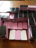 フランスのWoman Hot SaleのためのGunのiPhone 4S Shockerの自己防衛を圧倒しなさい