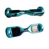 6.5´ ´ Uno mismo elegante que balancea la vespa eléctrica con la batería de Samsung