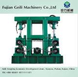 Energiesparende geraderichtende Maschine/Stranggussmaschine