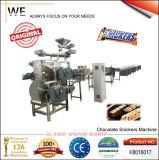 De chocolade gniffelt Machine (K8016017)