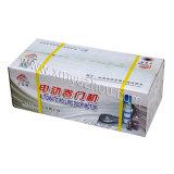 AC Aluminum Rolling Door Motor