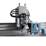 Маршрутизатор 1325 CNC Atc маршрутизатора CNC линейный (VCT-1325ATC16)