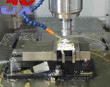 /High Precison des schnellen Prototyps Spritzen-Fertigungsmittel der CNC-maschinell bearbeitenteil-/