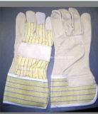 La peau de vache Glove-88p Gant-Fonctionnent la Gant-Main Gant-Travaillent le gant