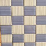 Nuevo cuadro del diseño del azulejo de la pared de la buena calidad de la llegada