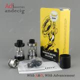 Neue e-Zigarette Vape Vorohm Becken-Ijoy grenzenloses 24 Rda