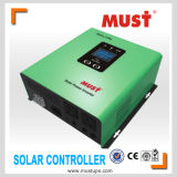 1kVA 2kVA 12V 24V 500W Solar EnergyアフリカInverter Without Battery