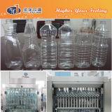 Glasspeiseöl-füllendes Gerät