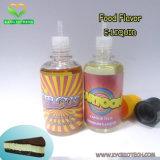 E-Vloeistof van Tiramisu van de Smaak van Kyc de Nieuwe voor Verpakking e-Cig/Plastic&Bottle/10m, 15ml, 20ml30ml, 50ml