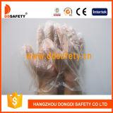 HDPE PE Beschikbare Handschoen Dpv600
