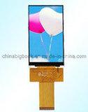 TFT LCD 4.3 Zoll IPS-Screen-Bildschirmanzeige 480X800