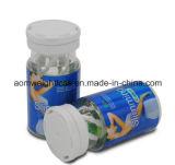 체중 감소 파란 최대 체중을 줄이는 캡슐
