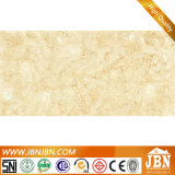 Tegel van de Vloer van het Porselein van Carrara de Marmeren hoog Opgepoetste Verglaasde (JM12534D)