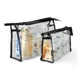 Audit Factory, Nouveau listing, vente chaude, sac PVC en plastique pour diverses utilisations