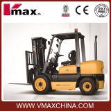 Vmax 3.0ton Dieselgabelstapler mit japanischem Isuzu Motor