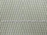 De Stoffen van de Filter van de polyester voor de Afzet van de Fabriek van de Filter van de Pers