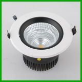 Sales 최신 세륨 RoHS High Quality LED Down Light 40W
