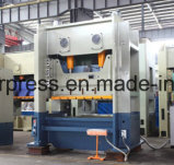 世界Brand 315ton Power Press Machine