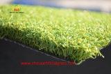 ゴルフのための非方向性の人工的な草の泥炭